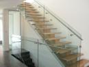 Void & Stairs.jpg