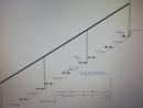 CAD Drawing of side pinned stair balustrade.jpg